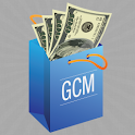 Gift Certificates And More icon