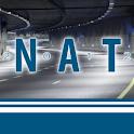 NAT 2012 icon