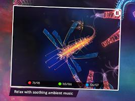 Screenshot of Sparkle 2 Evo