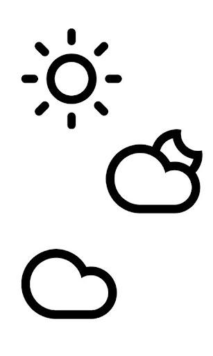 MYC Weather Theme - ClimaconsB