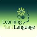 LPL Basics icon