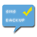SMS Online Backup AD-FREE icon