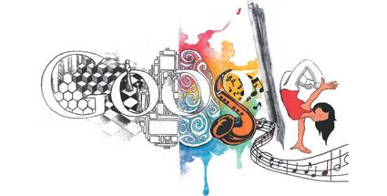 Z3MvRvEs1MluSlQ MIKjMWqvfjTmAPHE6dsyrVpMeWhnAJX  rB1PImHR jWo3eMjUkhOvbA  UXF2bhaEGxlGp5FO SMZT5QUQTVQ18 - Google'nin Kendi Orjinal Resimleri (Logoları) (Güncel)