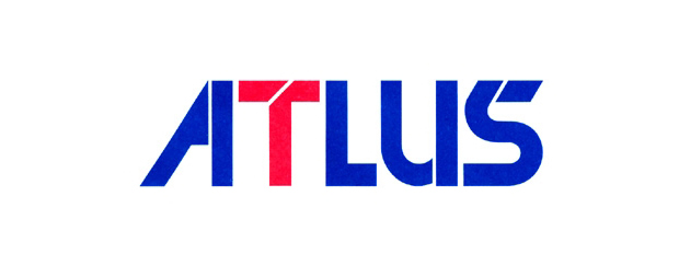 SEGA to purchase struggling parent of Japanese publisher/developer Atlus