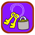Data Guard icon