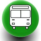 GetMe2 Perth icon