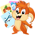 Game Baby FlashCards for Kids apk for kindle fire