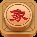 中国象棋(象棋残局、象棋棋谱、象棋书籍、象棋打谱、象棋入门) APK for Bluestacks
