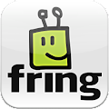 App fring Free Calls, Video & Text apk for kindle fire