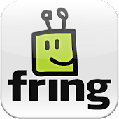 Download fring Free Calls, Video & Text APK on PC