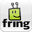 Download fring Free Calls, Video & Text APK