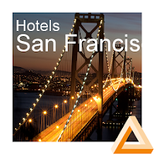 Hotels San Francisco
