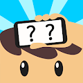 APK Game What am I? for iOS