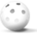 Floorball  Statistics icon