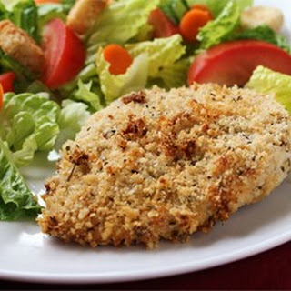 Amazing Chicken Breast Recipes