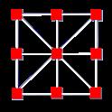 ESPO AdFree - Route Planner icon