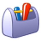 Memory Booster LifeTime FREE icon