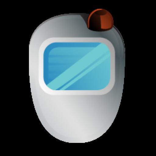 Mobile Tv Pro LOGO-APP點子