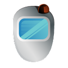Mobile Tv Pro icon