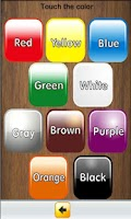 Screenshot of Color Pik
