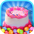 Game Make Cake! APK for Kindle