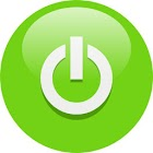 Power Scheduler icon