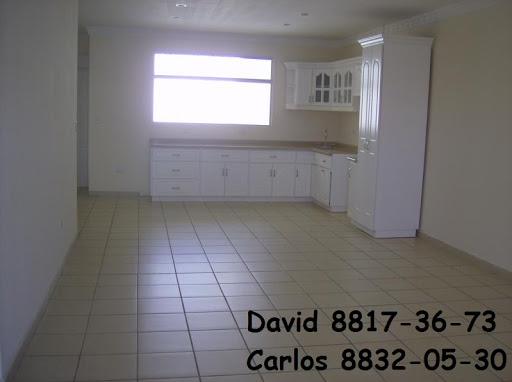 Casa a la venta en Alajuela, Alajuela - crCasas