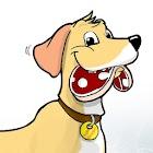 El Perro y su Reflejo icon