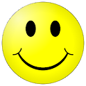 iPrankTube icon