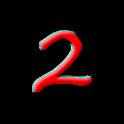 En2ch icon