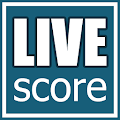 LIVE Score APK for iPhone