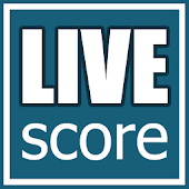 App LIVE Score APK for Kindle