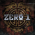 ZERO 1 (featuring Hal Sparks) icon