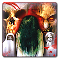 Scary Video Maker APK baixar
