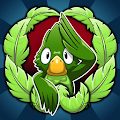 Game Swoopy Bird APK for Kindle