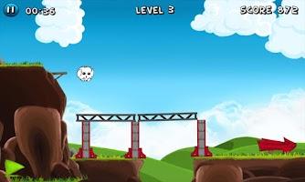 Screenshot of The Mordis