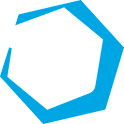 Hexacom icon