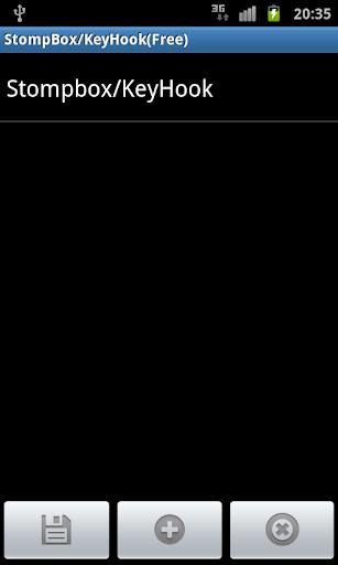 用 iPhone 為影片弄出來「慢動作」效果 - New MobileLife 流動日報