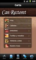 Screenshot of Can Rectoret