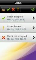 Screenshot of Select Mobile Prepaid