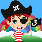 Download Pirates: Raiders of the Sea APK to PC
