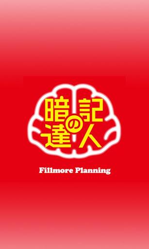 漁樂網商業區 - Powered by PHPWind