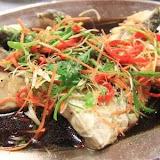 石園活魚(磊園總店)