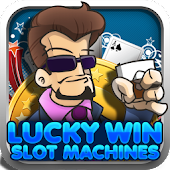 Download Full Lucky Win Slot Machines 1 APK