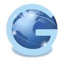 GeoGame - Geography Quiz Game