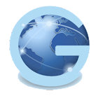 GeoGame - Geography Quiz Game icon