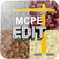 World Edit for MCPE APK for Nokia
