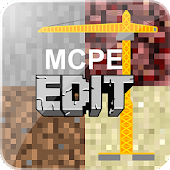 App World Edit for MCPE apk for kindle fire