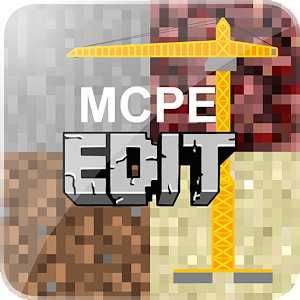 World Edit for MCPE APK