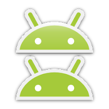 Droidstack